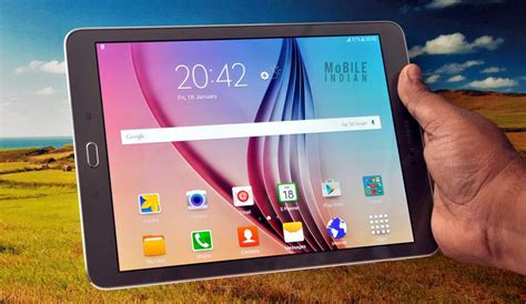 Samsung Tab S2 10 samsung galaxy tab s2 9 7 inch review almost a