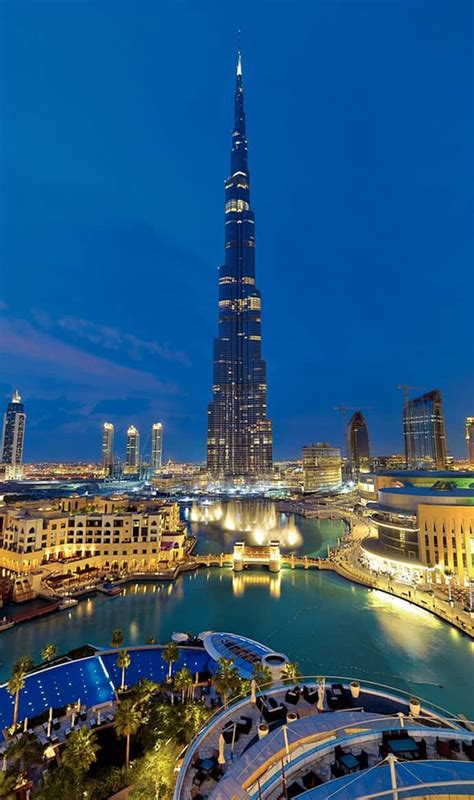hotel dubai 5 luxury hotels that offer the sweetest escape in dubai