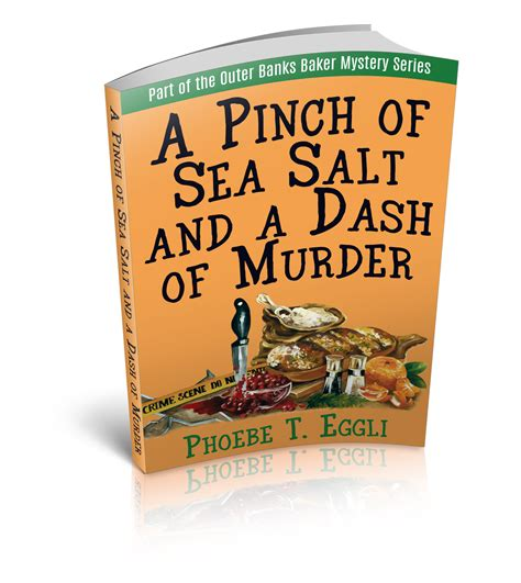 a pinch of poison a and s mystery books timber publishing bringing great books to you