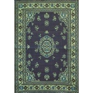 Mad Mats On Sale by 1000 Images About Rug On Area
