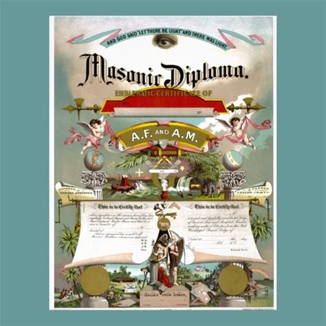 22 Best Images About Freemason Masonic Business Cards Invitation Cards Stationary Designs Masonic Lodge Website Templates