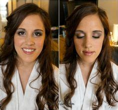 angela giles los angeles hair stylist 1000 images about makeup natural soft on pinterest