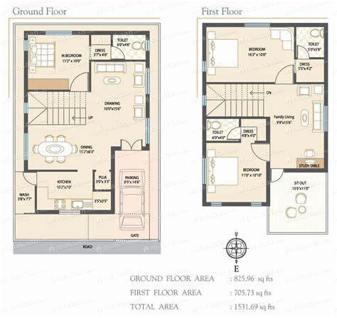 shop house combination plans shop house combination plans new metal buildings with living quarters homes floor