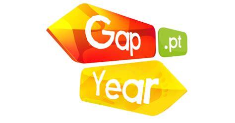What To Do Gap Year Mba by Sbe Lan 231 A Segunda Edi 231 227 O Da Gap Year Scholarship