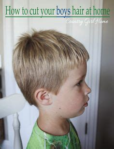 country boy haircuts 1000 images about hair on pinterest teen boy haircuts