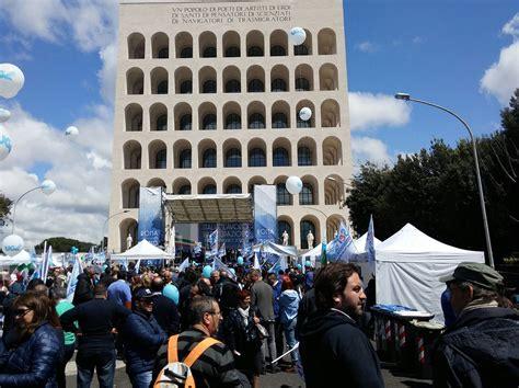 gazebo per manifestazioni noleggio artum gazebo