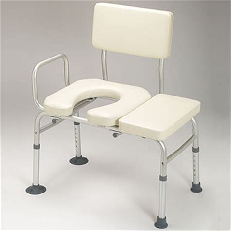 guardian shower bench guardian transfer bench 28 images unpadded transfer bench medline g98308ah