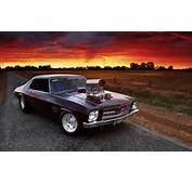 Holden Hq Monaro Gts Wallpapers Pictures Photos Images