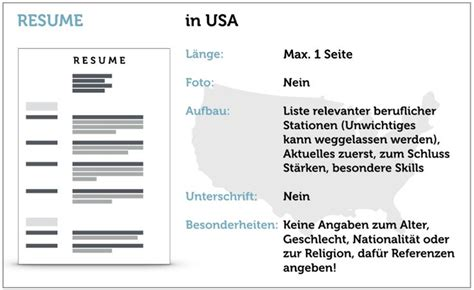 Bewerbung Amerikanische Form 8693 Best Images About Karrierebibel On