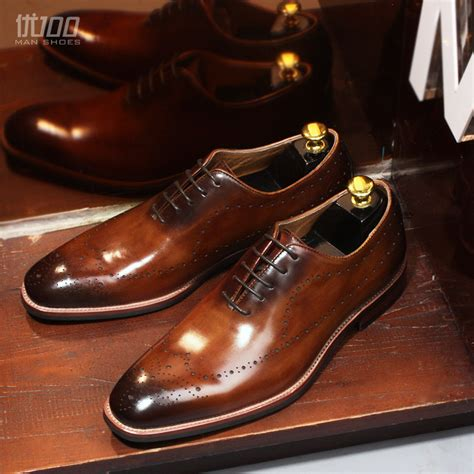 Best Italian Handmade Shoes - buy wholesale handmade italian shoes from china