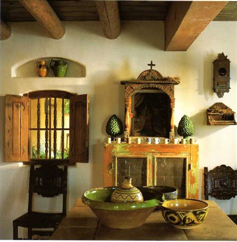 Home Interiors Mexico by 46 Best Images About Mexican Interior On San