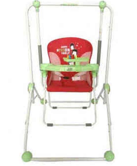 Harga Ayunan Rotan Bayi daftar harga ayunan bayi murah unik terbaru 2018 daftarharga biz