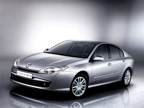 renault renault renault laguna 2011 car motor