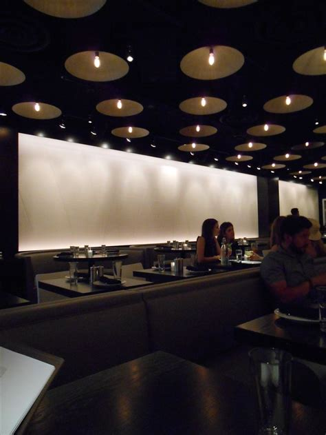 restaurants in dc with private dining rooms 1000 images about rpm italian dc on pinterest wall of