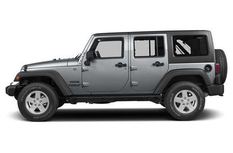 jeep wrangler unlimited 2014 jeep wrangler unlimited price photos reviews