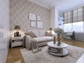 Home Design Trends Of 2017 Ask Erin Home Design Trends For 2018 Bayoulife