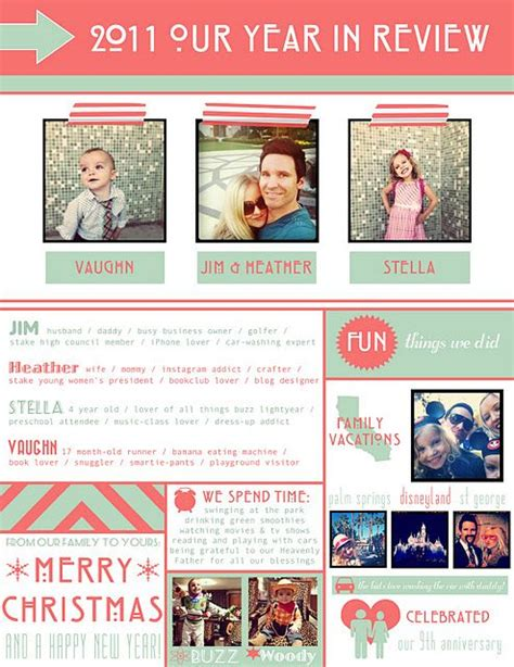 Card Newsletter Template by Best 25 Newsletter Ideas On Email