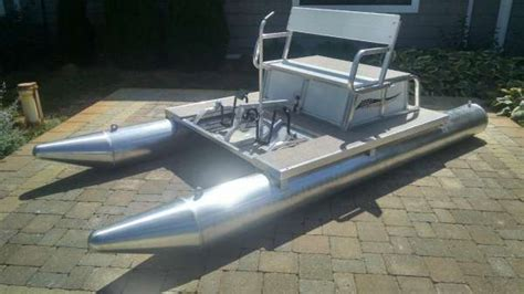 used pontoon boats for sale craigslist north ms beague blog pontoon paddle boat craigslist