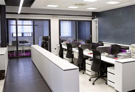 Rba Recon Business Associates Interior Design Office Recon Office Furniture