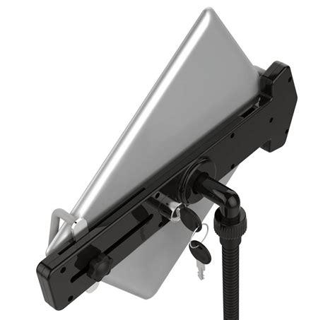 Tempered Glass Universal Tab Tablet 6 8 Inch Anti Gores Advan Evercoss new pyle pmkspad6lk secure anti theft key lock tablet