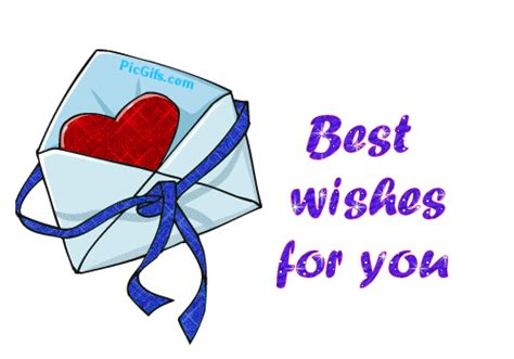 best wishes to you or for you best wishes for you graphic animated gif animaatjes best