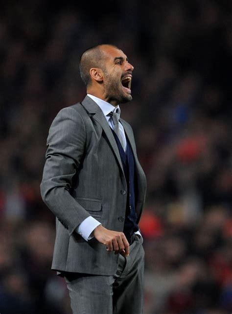 libro coaching soccer like guardiola stylish men pep guardiola fc barcelona coach the baroness tea club