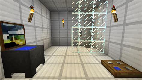 how to make minecraft bathroom minecraft bathroom by dakwater on deviantart