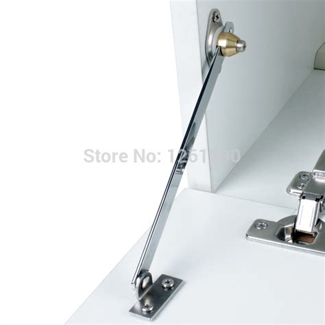 hinges for armoire door aliexpress com buy free shipping furniture hinge