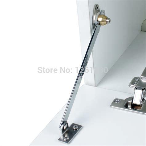 armoire door hardware aliexpress com buy free shipping furniture hinge