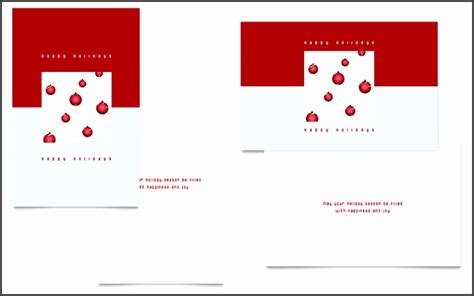 free birthday card templates for publisher 10 publisher greeting card templates sletemplatess