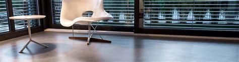 singhammer bodensysteme singhammer bodensysteme und sichtestrich im werkhaus bei