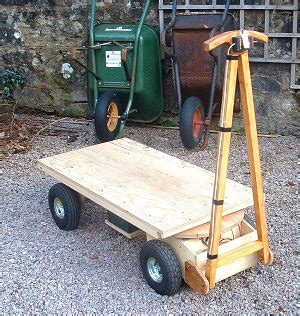 diy wagon woodwork diy wagon plans pdf plans
