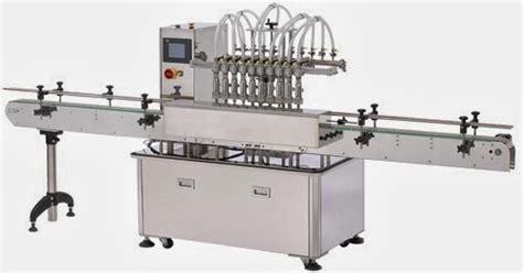 Mesin Filling Botol Otomatis wina packaging and filling machine mesin filling botol