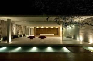 Sao Paulo Home 9 c16h14o3 house sao paulo home e architect
