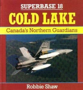 Preacher Book Three 2010 Avaxhome Osprey Superbase 18 Cold Lake Canada S Northern Guardians Avaxhome