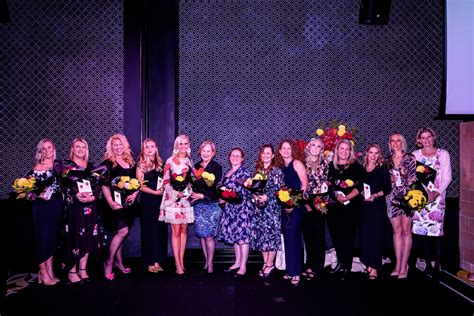 women  travel awards  winners revealed travel weekly