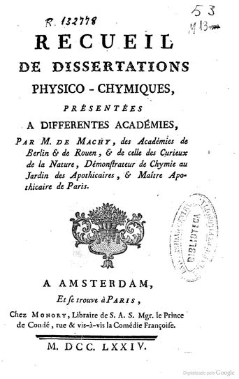 jacques francois wiki jacques fran 231 ois demachy wikipedia