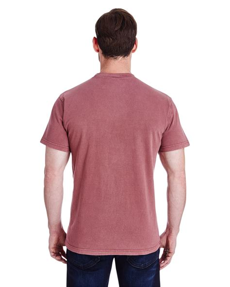 comfort colors sleeve shirts comfort colors c3483 youth 5 4 oz garment dyed