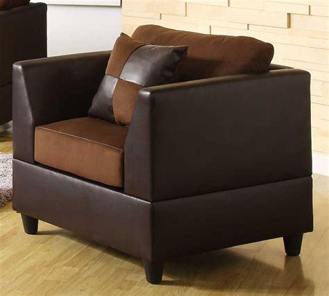 sundance sofa homelegance sundance sofa collection u9908ch