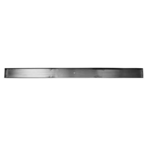 Linear Shower Drain Home Depot by Decor Drain Linear Channel Shower Drains 32 In Tile In