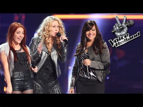 the voice holland 2014 top 10 blind auditions youtube o g3ne emotion the blind auditions the voice of