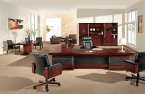 ceo office room furniture set l k furniture manufacturing