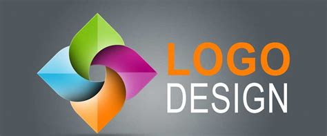logo design by photoshop cs5 designing a logo in photoshop cs5