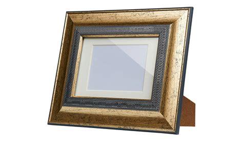 bilderrahmen dresden vintage bilderrahmen 10x15 silbern