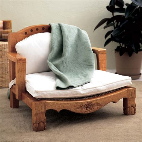 best meditation chair meditation chair chair design meditation chair