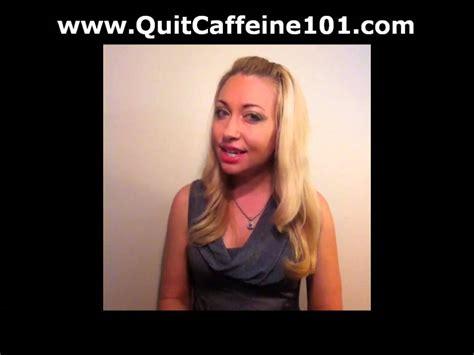 Detox Caffeine And Nicotine by Caffeine Vs Nicotine Addiction Q A