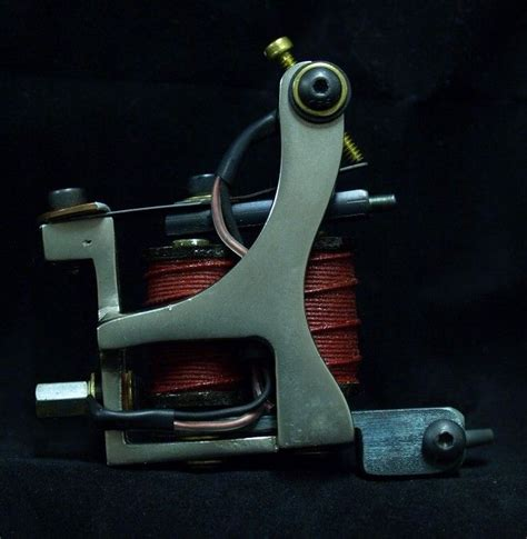 tattoo machine history 146 best tattoo machine history images on pinterest