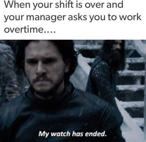 game of thrones the best memes from oathbreaker