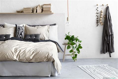 edredones cama 105 medidas edredon para cama 105 bestwebdesigners
