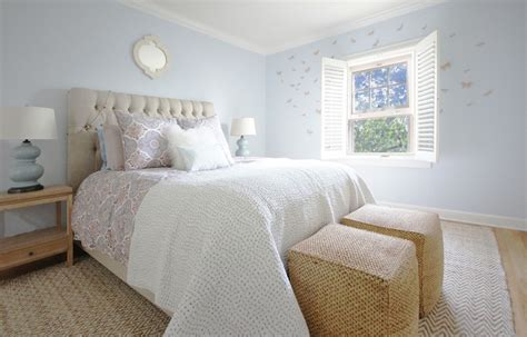 cream and blue bedroom ideas cream and blue bedrooms design ideas